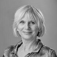 Birgitte Rask Sønderborg
