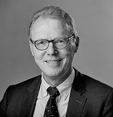 Niels Lorentz Nielsen