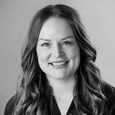 Katja Ferrold Nicolaisen