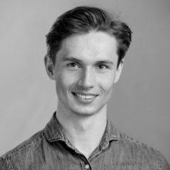 Philip Behrensdorff
